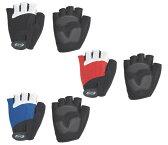 BBB BBW-36 クールダウンIII サイクリング グローブ 手袋 サイクリング用ウェア