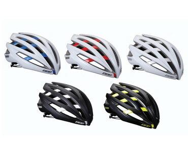 BBBBHE-05イカロスヘルメット自転車パーツ【レビューを書いて送料無料】