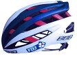 ヘルメット BBB イカロス チーム FDJ M BHE-05 / ヘルメット/ 自転車 パーツ【送料無料】