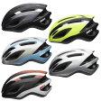 BELL CREST R クレストR ヘルメット/ ベル 自転車 大人用ヘルメット