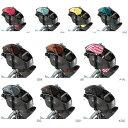 ブリヂストン フロントチャイルドシートクッション FBP-K【推奨自転車と同時購入時のみ店舗で受取可能】