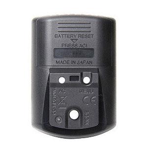 CATEYEストラーダスリムCC-RD310W/キャットアイサイクルコンピューター