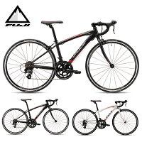 FUJIACE650エース650650x23C2018年/フジ子供用自転車ジュニアマウンテンバイク【大サイズ】