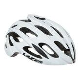 LAZER Blade ブレイド ホワイト / レーザー ロードヘルメット 自転車パーツ