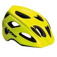【ポイント3倍※24日14時〜28日10時まで】LAZER Beam ビーム フラッシュイエロー / レーザー スポーツヘルメット 自転車パーツ【特別企画】