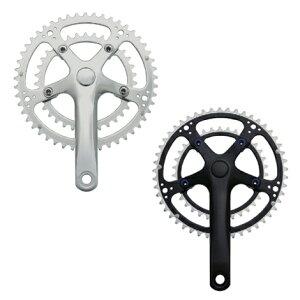 ディズナ ラ・クランク 9S/10S・ SRAM10S用/ DIXNA 自転車 パーツ【レビューを書いて送料無料】