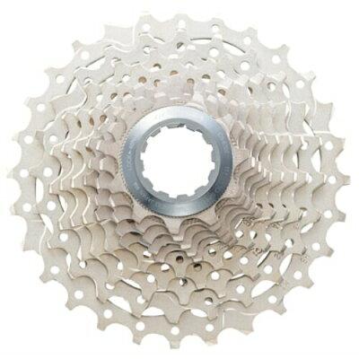 アルテグラ CS-6700 カセットスプロケット[12-30T]/ ULTEGRA シマノ 自転車 パーツ