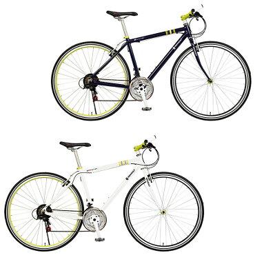 RENAULTAL-CRB7021-E700x32C/ルノークロスバイクスポーツバイク