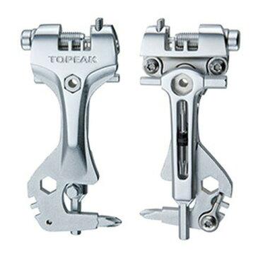 ミニ 9 プロ CB / TOPEAK トピーク 自転車工具 携帯ツール