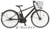 【2016年モデル】【送料無料】【電動自転車】パナソニックモビファイブ