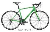 【完全組み立て済み】【2017年モデル】【送料無料】MERIDA(メリダ)【ロードバイク】RIDE 80
