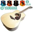 ヤマハ アコースティックギター YAMAHA FG820 アコギ FG-820 フォークギター