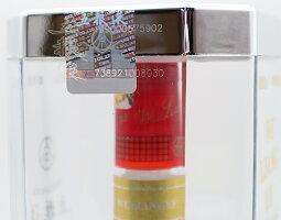中国酒五粮液〔五糧液〕(ごりょうえき)宜賓五糧液酒廠52度500ml