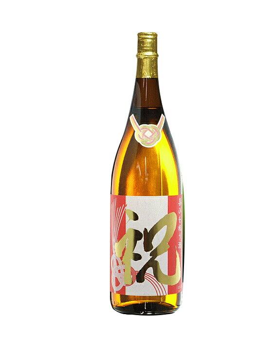 日本酒, 普通酒  1800ml 201710