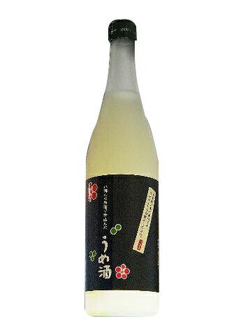 好評販売中新潟県 八海山【箱無】八海山の原酒で仕...の商品画像