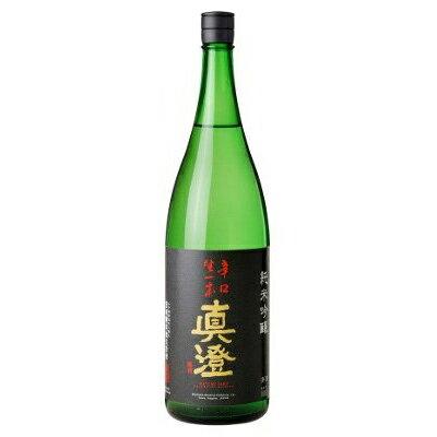 日本酒, 純米吟醸酒  1800ml 201708