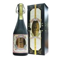 新入荷鹿児島山元酒造農林二号芋焼酎25度720ml【化粧箱入】