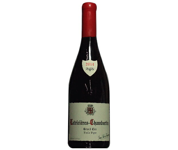 世界のワイン>フランス・ワイン>ブルゴーニュ>ドメーヌ フーリエ