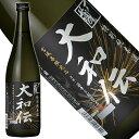 一ノ蔵 特別純米酒 大和伝 720ml(化粧箱なし)