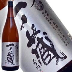 一ノ蔵 15%特別純米原酒720ml(クール便扱い)[宮城県]