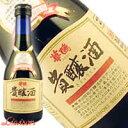 華鳩 貴醸酒 7年貯蔵 300ml[広島県]