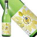甲子 純米吟醸 夏涼酒720ml[千葉県]