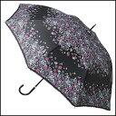 ★日傘 (FP-38BE/BK) 傘 かさ UVカット 晴雨両用【商品到着後レビューを書いて送料無料】■