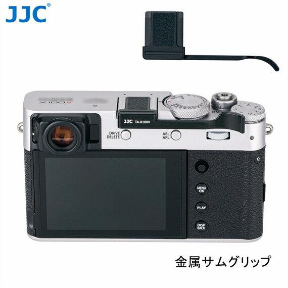 カメラ・ビデオカメラ・光学機器用アクセサリー, その他 JJC Fuji X100T X-E4 X100V X100F X-E3