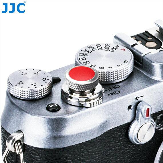 デジタルカメラ用アクセサリー, その他 JJC Fuji Fujifilm X-E4 X100V X-T4 XT4 X-T30 X-T20 X-T3 X-T2 X-T10 X-Pro2 X-Pro1 X100F X-E3 X100T X30 X20 Nikon Df Sony RX10 IV III II RX1R