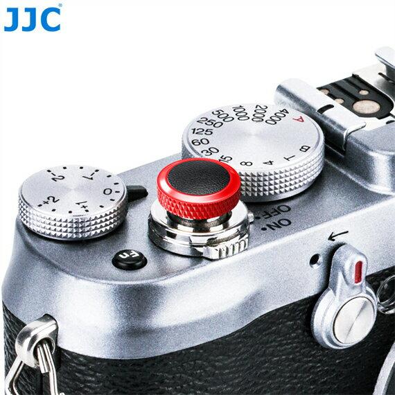 カメラ・ビデオカメラ・光学機器用アクセサリー, その他 JJC Fuji Fujifilm X-E4 X100V X-T4 XT4 X-T30 X-T20 X-T3 X-T2 X-T10 X-Pro2 X-Pro1 X100F X-E3 X100T X30 X20 Nikon Df Sony RX10 IV III II RX1R