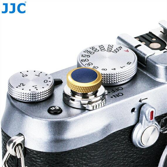 アクセサリー・部品, その他 JJC Fuji Fujifilm X-E4 X100V X-T4 XT4 X-T30 X-T20 X-T3 X-T2 X-T10 X-Pro2 X-Pro1 X100F X-E3 X100T X30 X20 Nikon Df Sony RX10 IV III II RX1R