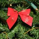 クリスマスレッド&スターパウダー...