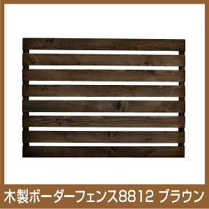 https://image.rakuten.co.jp/jjpro/cabinet/01211720/01211727/border8812-3.jpg