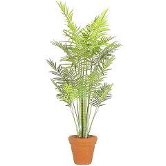 送料無料!!メンテナンスが手軽な人工植物!!緑豊かな、やすらぎの空間づくりに…バタフライ...