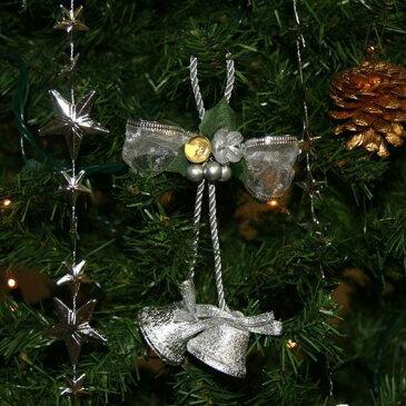 シルバーベル aks-44443 / クリスマス LED LEDライト ライト 電球 イルミネーション ガーデニング クリスマス 【訳あり商品】