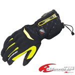 KOMINE/���ߥ�GK-749GUARDINW-GLOVES��LONG