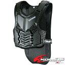 【Mサイズ】コミネ SK-688 スプリームボディプロテクター KOMINE 04-688 Supreme Body Protector M SIZE