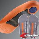 コミネ BK-205 アーチサポートスポーツインソール KOMINE 05-205 Arch Support Sports Insoles