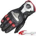 コミネ GK-166 チタニウムスポーツグローブ-Boa KOMINE 06-166 Titanium Sports Gloves-Boa
