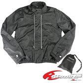 コミネ JK-024 ウォータープルーフ ライニングジャケット KOMINE JK-024 WATERPROOF LINING JKT