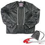 KOMINE/コミネjk-019ウインドプルーフライニングジャケット