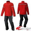 コミネ RK-543 STDレインウェア KOMINE 03-543 STD Rainwear...