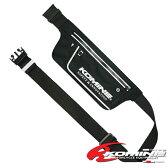 コミネ SA-238 リフレクティブナイトセーフティポーチ KOMINE 09-238 バイク/ポーチ/バッグ/スポーティー/自転車/小物/反射/リクレクター