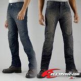 コミネ WJ-732R ジーンズ KOMINE 07-732R Jeans