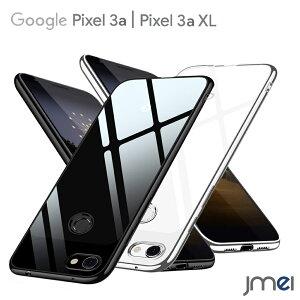 Pixel3a/Pixel3aXL