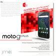 【Moto G5 Plus】9H 液晶保護 強化ガラスフィルム【保護フィルム モトローラ ケース カバー スマホケース スマホ カバー スマホカバー simフリー MOTOROLA スマートフォン 携帯 液晶保護 シート フィルム】
