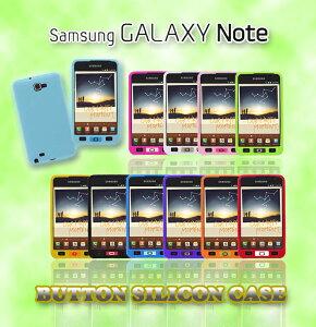 GALAXY NOTE SC-05D isw11sc galaxy s2 wimax ケース GALAXY S2 SC-02C au ドコモメール便送料...