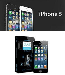 iPhone5 SGP シュタインハイル GLAS.t リアル スクリーン プロテクター 【iphone 5 ケース カバー】【アイフォン5】【アイフォン 5】【softbank スマートフォン】【ソフトバンク スマフォ】【スマホケース】保護フィルム/ガラス
