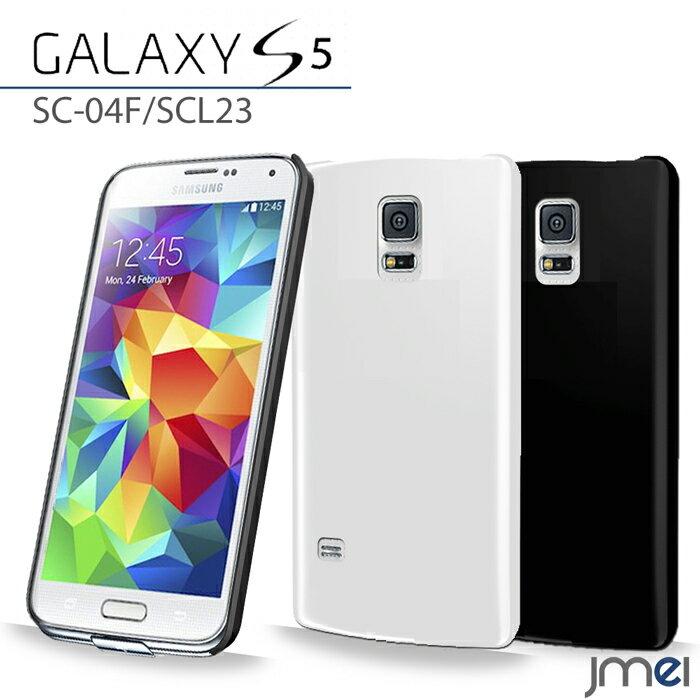 スマートフォン・携帯電話アクセサリー, ケース・カバー  GALAXY S5 SC-04F SCL23 J SC-02F Note3 SC-01F SCL22 S3 SC-03E S3 SC-06D Note2 SC-02E Note SC-05D S2 LTE SC-03D Progre SCL21 WiMAX ISW11SC docomo