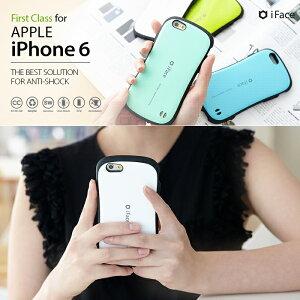 レビュー記載で通常600円の送料が無料 iFace 正規品 First ClassiPhone6 ケース iPhone 6 Plus ...